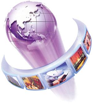 مجموعه نرم افزارهای افزایش سرعت دانلود2013 /اورجینال