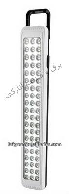 چراغ اضطراری Yage مدل 60 SMD
