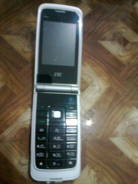 ارزان بخرید گوشی سه سیم کارته E600