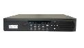 دستگاه DVR استندالون 4 کانال تصویر ST-D6004H