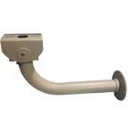 پایه فلزی لوله ای مدل 501