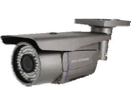 دوربین بولت دید در شب RS-190SH2