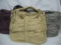 خرید کیف زنانه بیرونی رنگ سال