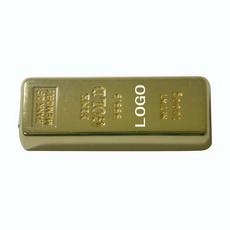فلش مموری شرکت datakey (دیتاکی) مدل شمش طلا