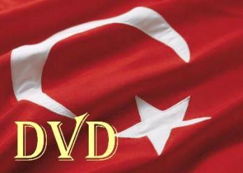 DVD تحصیل در ترکیه و اخذ بورس تحصيلي از دانشگاههاي تركيه