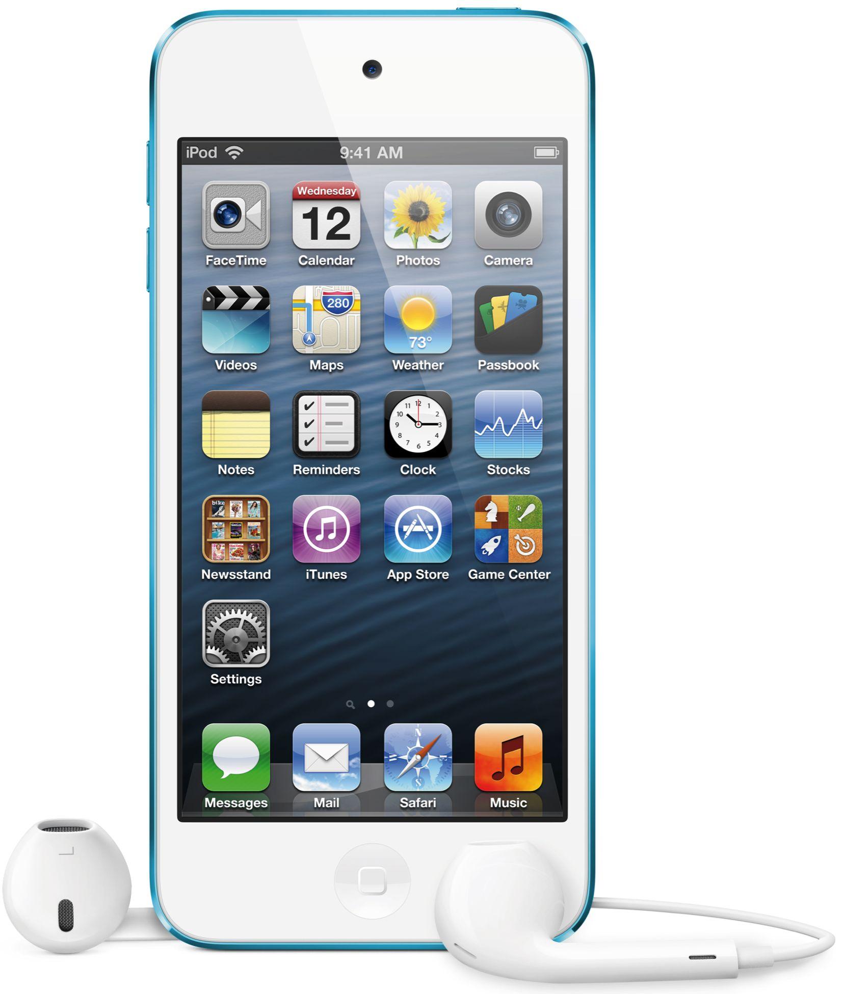 طرح اصلی Apple iphone 5 با اندروید ۴ سفارش اروپا