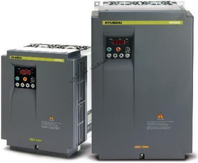 اینورتر -P N700 E  مختص فن پمپ سه فاز (18.85 کیلووات)