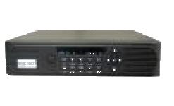 دستگاه DVR استندالون 16 کانال تصویر ST-D6016H