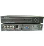 AV TECH مدل 6404