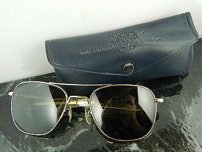 خرید عینک آفتابی امریکن اپتیکال AO با قیمت مناسب
