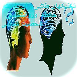 تکنیکهای طلایی برای تقویت حافظه  وروانشناسی و شخصیت شناسی