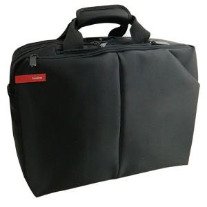 کیف لپ تاپ مدل 9063 محصول لمینو