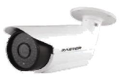 دوربین بولت دید در شب RS-215SH2