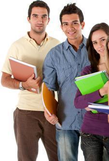بورس تحصیلی از دانشگاههای خارجی رشته اقتصاد(اورجینال)