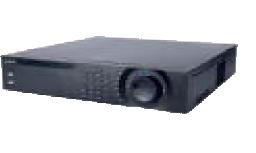 دستگاه DVR استندالون 16 کانال تصویر RS-916HFS3