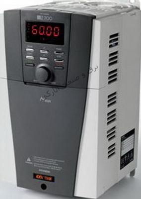 اینورتر -P N700 E  مختص فن پمپ سه فاز (37 کیلووات)
