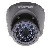 دوربین دام دید در شب ST-ID44/O