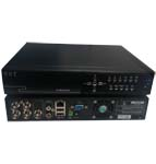 4AVT کانال مدل 903