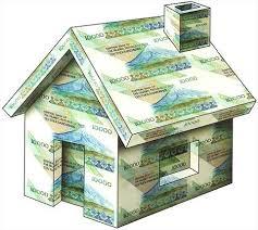 کاهش هزينه مصرف انرژي در خانه