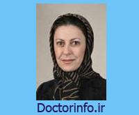 دکتر آزاده فرحی