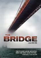 The Bridge – مستند پُل