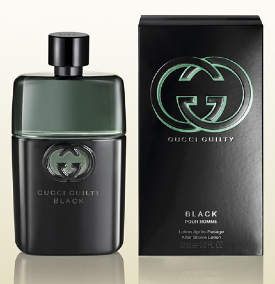 خرید ارزان ادکلن مردانه گوچی گیلتی (Gucci Guilty For Men)