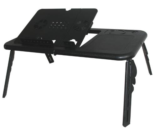 خرید میز لپ تاپ تاشو