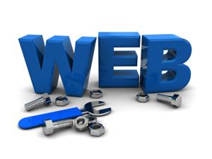 پکیج نرم افزار کاربردی اینترنت 2013/اورجینال