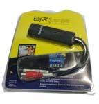 کارت تک کانالDVR USB
