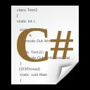 دانلود پروژه پروتکل smtp به زبان سی شارپ C#  -  SMTP Protocol