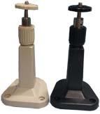 پایه دوربین پلاستیکی مدل 301