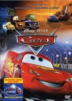 Cars – ماشین ها