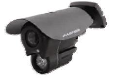 دوربین بولت دید در شب RS-211SH2