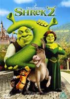 Shrek 2 – شرک 2