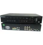 مدل: SK-004-AV