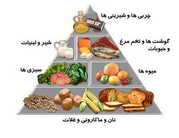 -اورجینال-تغذیه درمانی برای تقویت عضلات و استخوانها و حافظه - تمامی سنین - محصول