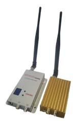 فرستنده وگیرنده(ترانسمیتر2500)
