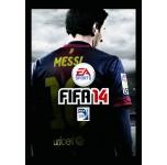 FIFA 14 EU Cd Key