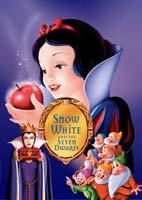 Snow White and the Seven Dwarfs – انیمیشن سفید برفی و هفت کوتوله