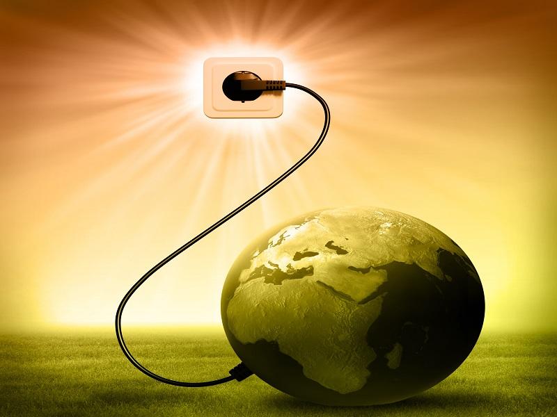 فایل صوتی انرژی نامحدود( فایل subliminal message- فایل هیپنوتراپی بی کلام)