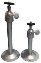 پایه فلزی مدل 401 و 402