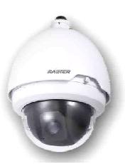 دوربین متحرک اسپید دام RS-SD230DH