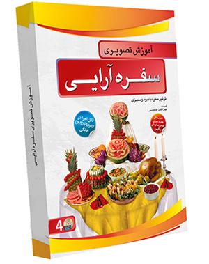 پکیج کامل و جامع آموزش پرورش قارچ به زبان فارسی