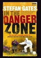 Cooking in the danger zone - مستند پخت و پز در منطقه خطر