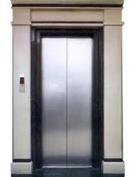 درب آسانسور سماتیک ایتالیا