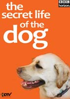 The Secret Life of the Dog– مستند زندگی اسرار آمیز سگ