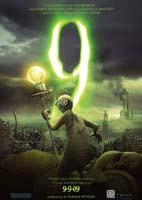 9 – انیمیشن نه (2009)
