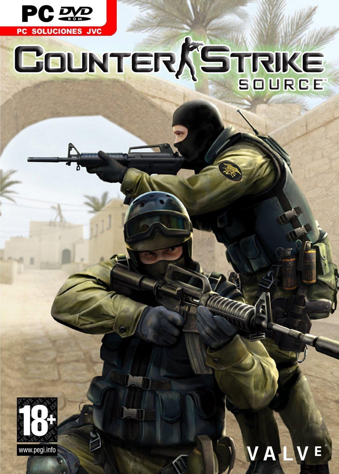 Counter Strike ((تکی4000تومان عمده2200تومان(هر5عدد) ))