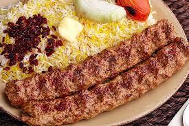 طرز تهیه 63 غذای سنتی ایرانی