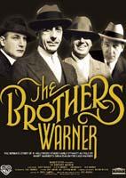 The Brothers Warner – مستند برادران وارنر